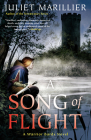 A Song of Flight Cover Image