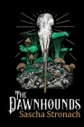 The Dawnhounds Cover Image