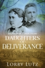 Daughters of Deliverance Cover Image