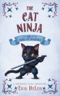The Cat Ninja: and a Cabal of Shadows Cover Image