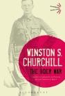 The Boer War: London to Ladysmith Via Pretoria and Ian Hamilton's March (Bloomsbury Revelations) Cover Image