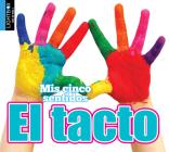 El Tacto Cover Image