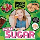 Sweet Sugar Cover Image