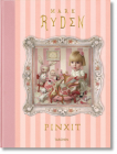 Mark Ryden: Pinxit Cover Image
