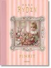 Mark Ryden. Pinxit Cover Image