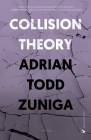 Collision Theory Cover Image