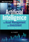 Artificial Intelligence for Asset Management and Investment: A Strategic Perspective (Wiley Finance) Cover Image