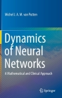 Dynamics of Neural Networks: A Mathematical and Clinical Approach Cover Image