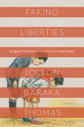 Faking Liberties: Religious Freedom in American-Occupied Japan (Class 200: New Studies in Religion) Cover Image