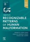 Smith's Recognizable Patterns of Human Malformation Cover Image
