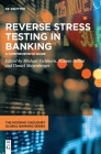 Reverse Stress Testing in Banking Cover Image