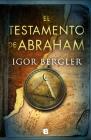 El testamento de Abraham / Testament of Abraham Cover Image