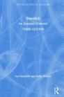 Swedish: An Essential Grammar (Routledge Essential Grammars) Cover Image