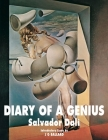 Diary of a Genius Cover Image
