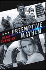 Preemptive Mayhem Cover Image