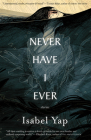 Never Have I Ever: Stories Cover Image