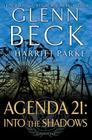 Agenda 21: Into the Shadows Cover Image