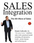 Sales Integration: The 4th Wave of Sales Cover Image