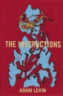 The Instructions Cover Image