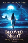 Beloved Night Cover Image