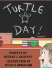 Turtle Day Cover Image
