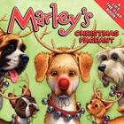 Marley's Christmas Pageant Cover Image
