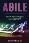 Agile: Learn Agile Project Management Cover Image