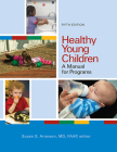 Healthy Young Children Cover Image