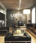 Lofts (Contemporary Architecture & Interiors) Cover Image
