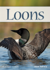 Loons Playing Cards (Nature's Wild Cards) Cover Image