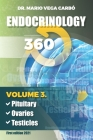 Endocrinology 360: Pituitary, Ovaries, Testicles Cover Image