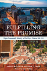Fulfilling the Promise: Virginia Commonwealth University and the City of Richmond, 1968-2009 Cover Image