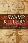 The Swamp Killers Cover Image