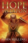 Hope is a Weapon Cover Image