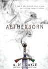 Aetherborn Cover Image