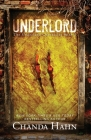 Underlord (Underland Chronicles #2) Cover Image