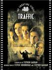 Traffic: The Shooting Script Cover Image