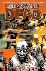 The Walking Dead Volume 20: All Out War Part 1 (Walking Dead (6 Stories) #20) Cover Image