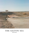 Salton Sea: Of Dust and Water Cover Image