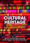 Cultural Heritage Cover Image