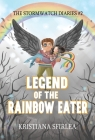 Legend of the Rainbow Eater Cover Image