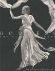 Goddess: The Classical Mode (Metropolitan Museum of Art Series) Cover Image