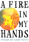 A Fire in My Hands: Revised and Expanded Edition Cover Image