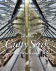Cutty Sark: The Last of the Tea Clippers Cover Image