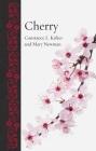 Cherry (Botanical) Cover Image