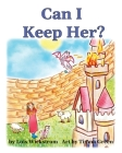 Can I Keep Her? Cover Image
