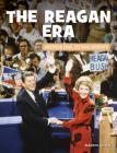 The Reagan Era Cover Image