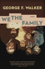 We the Family Cover Image