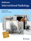 Radcases Q&A Interventional Radiology Cover Image