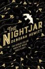 The Nightjar Cover Image